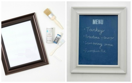 Martha Stewart Crafts Mad About Color: Copper & Navy | Plaid Online