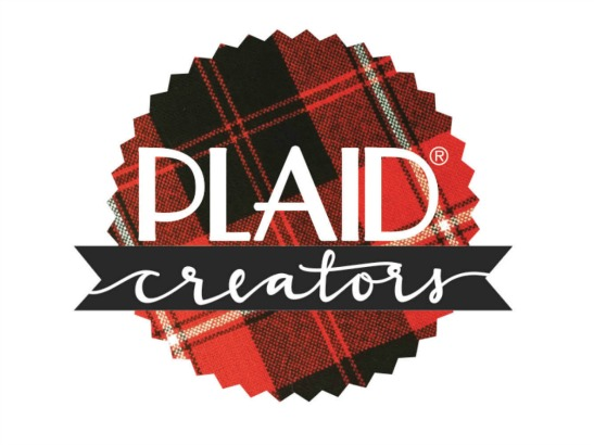Plaid Creators Team