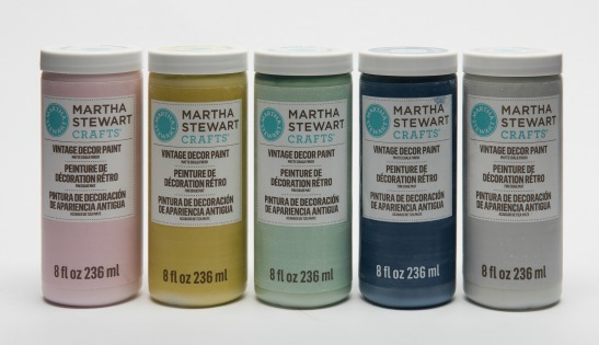 martha stewart crafts mad about diy: make home decor colorful