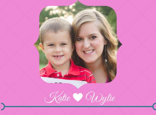 Meet the Plaid Creators: Katie Wylie of Made To Be A Momma