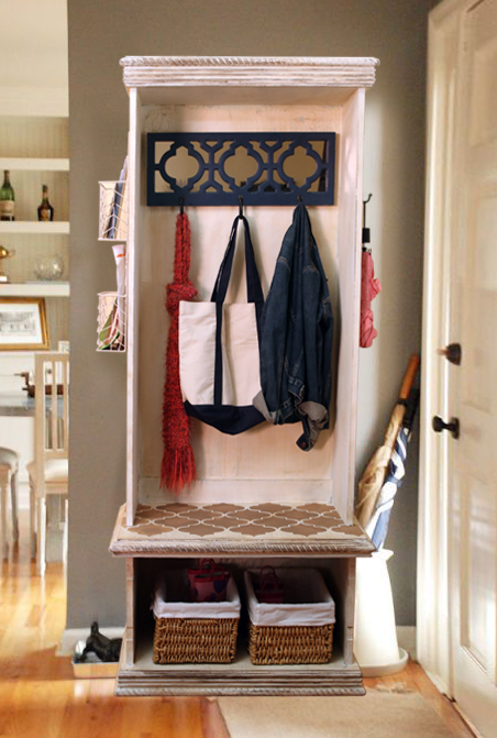 furniture flip how to make an entryway organizer plaid furniture in fashion buy online cheap e deals 31