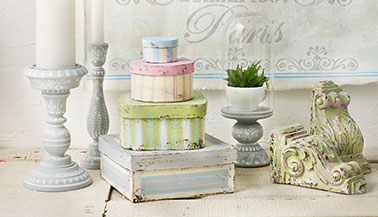 Transform Your Decor: Fun & Easy Paint Projects for Your Home