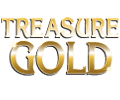 Treasure Gold Logo