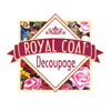 Royal Coat Logo