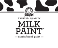 Milk Paint Logo