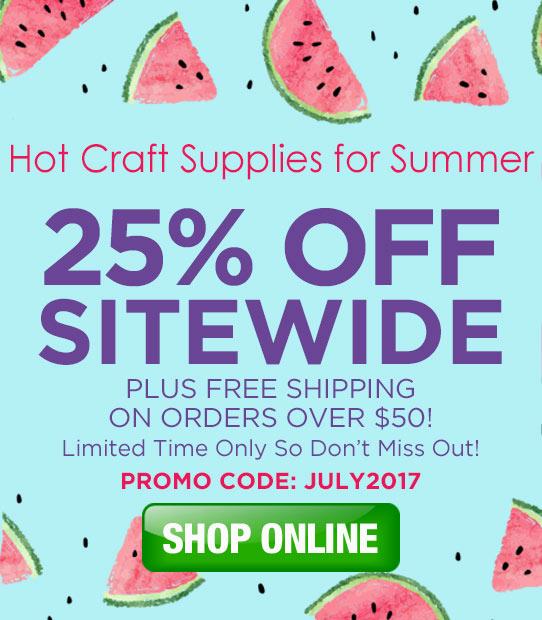 Diy Art Amp Craft Supplies Shop Amp Learn Plaid Online