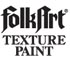 FA Texture Paint FAQs