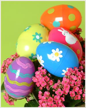 فن الرسم على البيض PJ_EUE_867.jpg